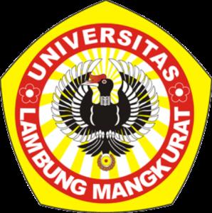 Logo-Unlam-mini