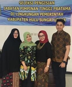 IMG-20171114-WA0008